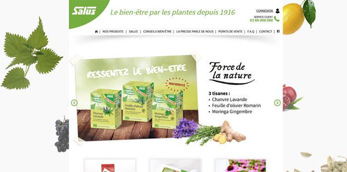 le-bien-etre-par-les-plantes.jpg