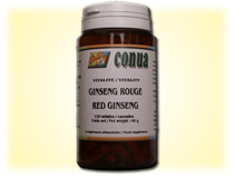 Acheter ginseng rouge panax, achat vente ici