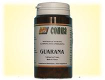 Acheter guarana, achat vente ici