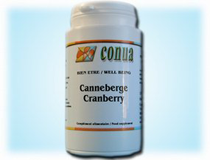 Acheter canneberge antiseptiques urinaires, achat vente ici
