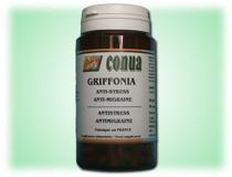 Acheter griffonia 5-Hydroxytryptophane, achat vente ici