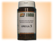 Acheter omega 3 maladies cardiovasculaires, achat vente ici