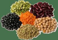 50cfa3784e28a Compléments alimentaires bienfaits, vertus et contre-indications