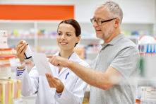 pandémie : comment préserver sa santé