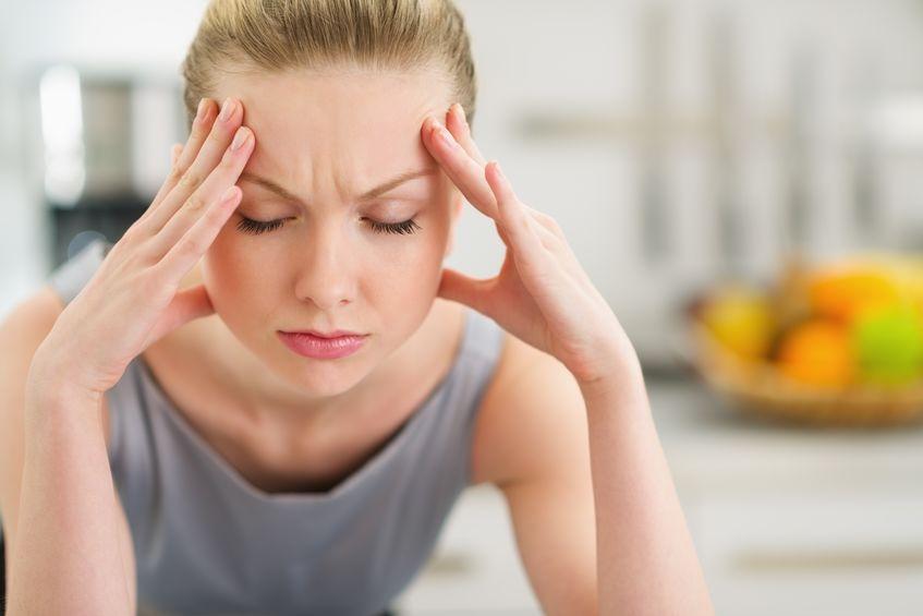 cbd stress et l'anxiété